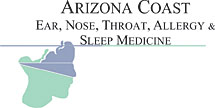 Arizona Coast Ear, Nose, Throat, Allergy & Sleep Medicine
