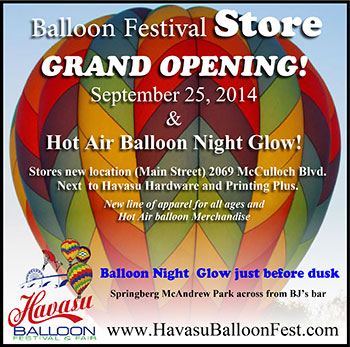 Balloon-Fest-Store-Grand-Opening