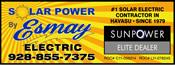 Esmay Electric