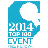Top100Event