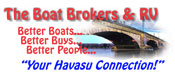 The Boat Brokers & RV