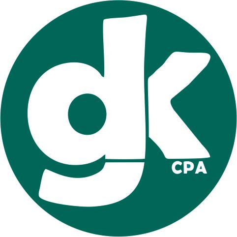 GDK, CPA