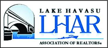 Lake Havasu Realtor Association