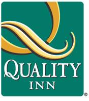 Qulaity Inn