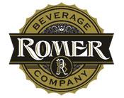 Romer Beverage Company