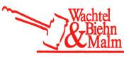 Wachtel,Biehn & Malm
