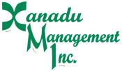 Xanadu Management