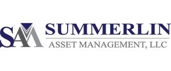 Summerlin Asset Management