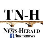 Today's News Herald
