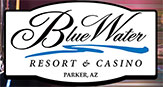 Blue Water Casino