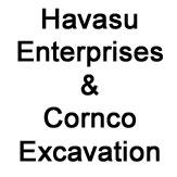 Havasu Enterprises & Cornco Excavation